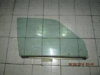 Vand geamuri portiere Dacia Super Nova
