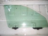 Vand geamuri portiere Rover 400