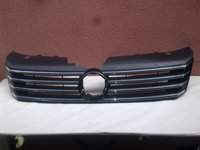 Vand grila VW Passat 2011