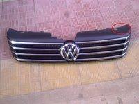 Vand grila VW Passat 2012