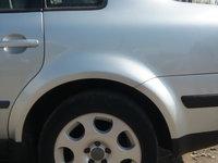 Vand Jante Aliaj VW Audi