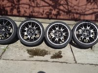 Vand jante BBS 19 inch