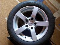 Vand Jante Opel Insignia sau Bmw seria 3