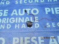 Vand joystick casetofon Rover 45