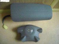VAND kit de airbag pentru Nissan Navara, 2006