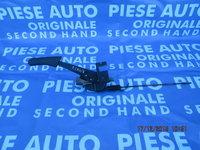 Vand maneta frana de mana Renault Laguna