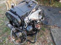 Vand motor BKD 2.0 TDI Vw Golf 5 2004 2005 2006 2007 2008