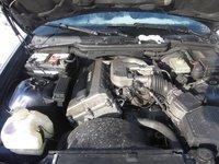 Vand motor BMW E36