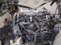 Vand Motor Citroen / Peugeot / Ford Focus 2,0 hdi din dezmembrari