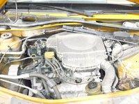 vand motor dacia logan 1,4 benzina