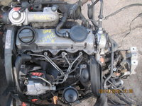 Vand motor VW 1,9 TDI TIP AHF din dezmembrari