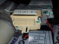 Vand parte electrica contact BMW E60