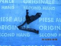 Vand pedala acceleratie BMW E46
