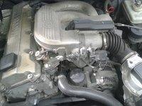 Vand piese auto Bmw  316 an 1998