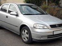 vand piese din dezmembrari Opel Astra G