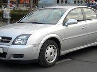 vand piese din dezmemebrari Opel Vectra C