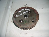 Vand pinion pompa injectie Rover 400