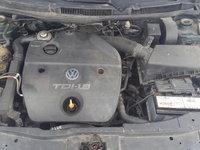 Vand planetara dreapta fata Volkswagen Golf 4 1.9 TDI 90 cp 2000