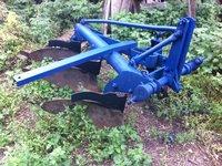 vand plug pt tractor u 650 piatra neamt