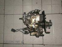 Vand pompa injectie VW LT40