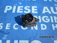 Vand pompa vacuum BMW E46 330d  ;2249939