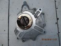 Vand pompa vacuum BMW E46