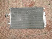 Vand radiator AC Mercedes Sprinter VW Crafter