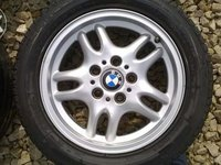 Vand/Schimb jante aliaj BMW Style 30 16'' 5x120