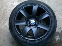 Vand/Schimb jante aliaj BMW Style 44 17'' 5x120