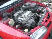 Vand SCHIMB motor Mitsubishi Carisma 1.6/16V 1996