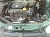 Vand SCHIMB motor Opel Corsa B