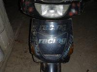 Vand scuter Yamaha 3KJ Sau schimb cu atv