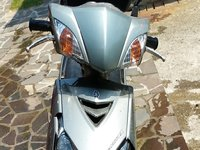 Vand Scuter Yamaha Cygnus stare foarte buna tehnic cu km putini