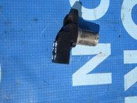 Vand senzor ax cu came BMW E46 330d