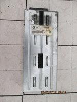 Vand statie audio-auto BMW E92;cod 82363//7842019