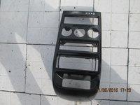 Vand suport casetofon Opel Astra G