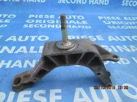 Vand suport cutie viteze Fiat Punto