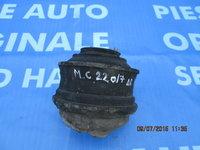 Vand tampon motor Mercedes C220 S203