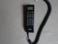 Vand telefon cotiera bmw seia 3 5 x5