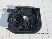 Vand trusa scule BMW E36