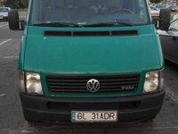 Vand VW LT 35