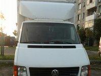 Vand VW LT urgent