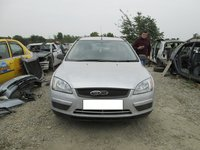 vas expansiune ford focus 1.6tdci an 2006