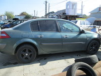 vas expansiune renault megane 2 1.6b an 2005