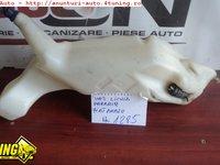 Vas lichid parbriz Fiat Doblo model 2002 1 9 JTD