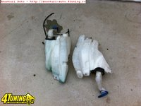 Vas spalator parbriz Audi A8 diesel si benzina 3 0 tdi 4 0 tdi 4 2 tdi 3 7 v8 4 2 fsi 6 0