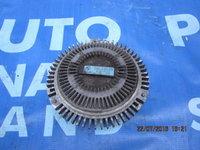 Vascocuplaj BMW E34:11.52-2 254 489