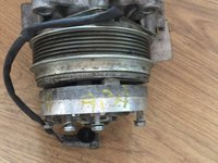 vascocuplaj+pompa apa iveco dayli 3.0 hpi 2009