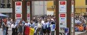 Vectra Racing Team a obtinut cele mai bune clasari romanesti intr-o editie a Dakar-ului