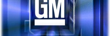 Veniturile nete ale GM au crescut cu 89 %, pana la 2,5 miliarde USD